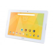 Acer Iconia ONE 10 B3-A20 32GB Tablet Computer