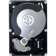 HDD Server Fujitsu 1.2TB SAS 6G 10000 RPM 2.5 inch