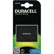 Galaxy SIII Mini Batterij (Samsung)
