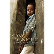 Song for Night by Chris Abani