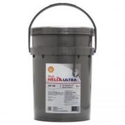 Shell Helix Ultra 5W-30 20 Liter Kanister