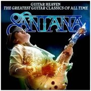 Santana - Guitar heaven: The greatest classics of all time (CD)