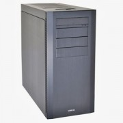 Carcasa Lian Li PC-A61 Black