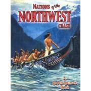 Nations of the Northwest Coast by Amanda Bishop
