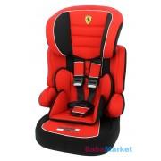 Nania Autósülés Beline Ferrari Corsa SP 9-36 kg