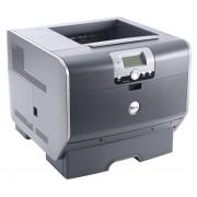 Dell 5310N Printer 5310N - Refurbished