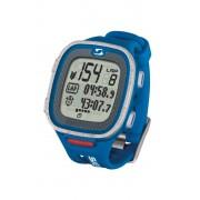 SIGMA SPORT PC 26.14 Armband apparaat blauw 2018 Multifunctionele horloges