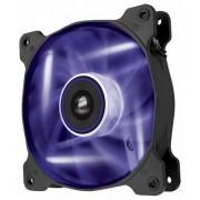 Corsair Air Series SP120 12cm LED Purple (CO-9050023-WW)