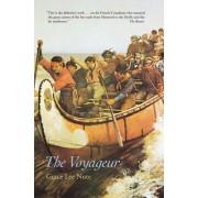 Voyageur by Grace Lee Nute