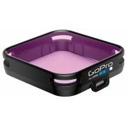 GoPro Magenta filtru de culoare pentru scufundare (ABDFM-301)