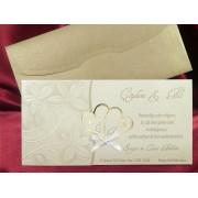 invitatii nunta cod 5366
