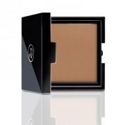 CASHMERE SKIN COMPACT POWDER Polvos Compactos – Exquisito Velo de Perfección 599 suntan Germaine de Capuccini