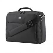 "Laptop torba 17,3"" Slim Top Load , H4J91AA"