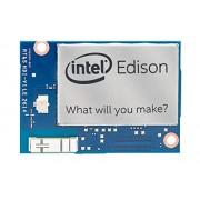 Intel Edison Compute Module IoT On-Board Antenna EDI2.SPON.AL.S