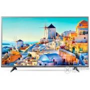 "Televizor LG 60UH605V 60"" webOS 3.0 Smart HDR Pro UHD LED"