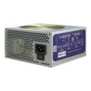 Inter-Tech AktivPFC SL-700 Alimentatore Elettrico 700W, Nero