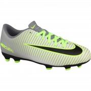 Ghete de fotbal copii Nike Jr Mercurial Vortex III Fg 831952-003