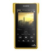 MP3 плеер Sony NW-WM1A/Z