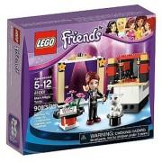 LEGO Friends Mia Magic Tricks 41001