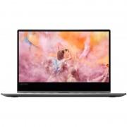 Notebook Lenovo Yoga 910-13IKB Intel Core i5-7200U Dual Core Windows 10