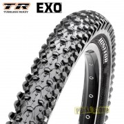 Maxxis Ignitor 27.5x2.35 Tubeless Ready EXO PROTECTION
