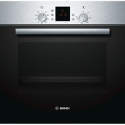 Cuptor incorporabil electric Bosch HBN539E5 TRANSPORT GRATUIT