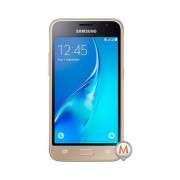 Samsung Galaxy J1 (2016) Duos SM-J120H/DS Or