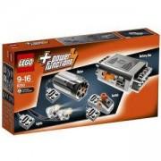 LEGO® Technic 8293 - Комплект двигател