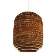Graypants AUSI 8 hanglamp