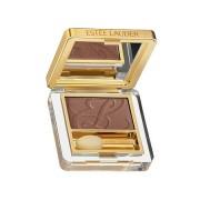 Estee Lauder - Pure Color fard ochi