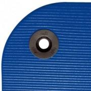 AIREX® flexible eyelets type 10/očka na zavěšení