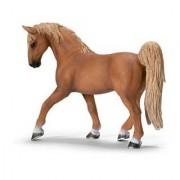 Schleich Tennessee Walking Horse