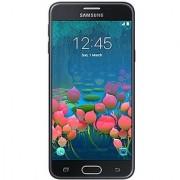 Samsung Galaxy J5 Prime SM-G570 16GB - (6 Months Seller Warranty) Unboxed