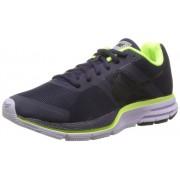 Nike, Scarpa W Air Pegasus+ 30 Shield, Sneaker, Donna