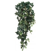 Mica Decorations - Hedera - Groen
