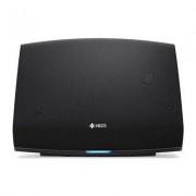 Denon Odtwarzacz sieciowy DENON HEOS 5 Czarny