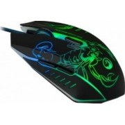 Mouse Gaming Marvo M316 Negru