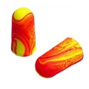 EAR Soft Neons Blast oordoppen