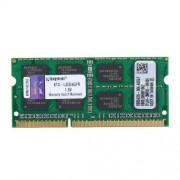 Kingston Technology Kingston KTD-L3C/4G Mémoire RAM 4 Go