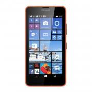 Nokia Lumia 640 8 Go Orange Débloqué