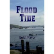Flood Tide by Enid Mavor