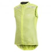 Craft Performance Bike Featherlight Vest Jacket Light Green 1901282