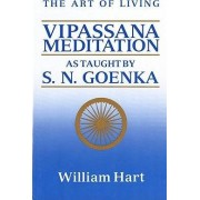 The Art of Living by William Hart