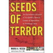 Seeds of Terror by Maria Ressa
