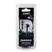 JAMMERZ DIGITAL STEREO EARPHONES 1 Pair
