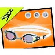 SPEEDO Okulary do pływania Speedo Mariner Mirror