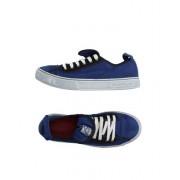SATORISAN - CHAUSSURES - Sneakers & Tennis basses - on YOOX.com