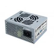 CHIEFTEC SFX-450BS 450W Smart series napajanje