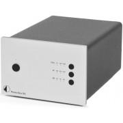 Pro-Ject PhonoBox DS
