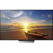 Televizor LED 139cm Sony 55XD8505 UHD 4K Smart TV Android